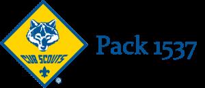 Pack 1537